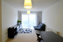 Apartment to rent in Fairmont House ...