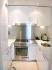 1 bedroom Apartment to rent in New Providence Wharf ...