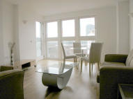 1 bed Apartment to rent in New Providence Wharf ...