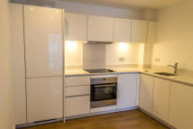 Apartment to rent in Ceram Court  Yeo Street...