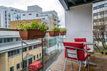 2 bed Apartment to rent in Whatman House  Burdett...