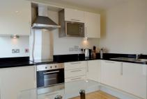 2 bedroom Apartment to rent in Denison House, London...