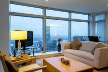 2 bedroom Apartment to rent in Pan Peninsula Square...