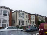 1 bed Apartment to rent in Albert Grove, Southsea