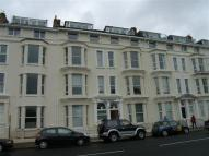 2 bed Apartment in Seaview Apartments...