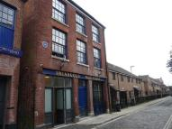 Apartment to rent in Treadgold Warehouse...