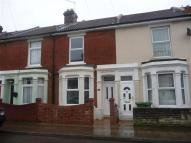 Apartment to rent in Mafeking Road, Southsea