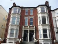 Apartment to rent in Clarendon Road, Southsea
