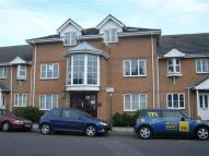 2 bedroom Apartment in Claremont Road, Fratton...