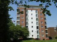 2 bed Apartment to rent in Harbour Ridge...