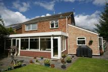 property for sale in Verdon Place, Barford