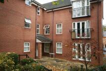 property to rent in Romani Close, Warwick