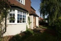 Character Property for sale in Avon Road, Whitnash...
