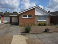 Detached Bungalow for sale in EPSOM DRIVE, Ipswich, IP1
