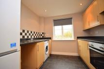 Apartment to rent in Burghley Way, Chelmsford