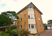 Apartment in Wood Street, Chelmsford