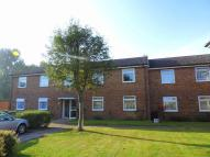 2 bedroom Apartment in SHORTRIDGE COURT, Witham