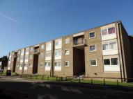 Apartment in MILDMAY ROAD, Chelmsford,