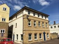 Duplex to rent in BROOMFIELD ROAD...