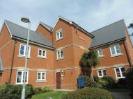 Apartment in HARBERD TYE, Chelmsford...