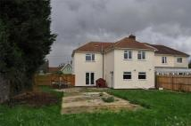 5 bed semi detached property for sale in Marks Tey