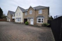 4 bedroom Detached property for sale in Coggeshall Road...