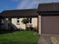 2 bedroom Detached Bungalow for sale in Stanway