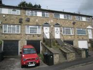 3 bedroom house to rent in Cliffe Lane South...