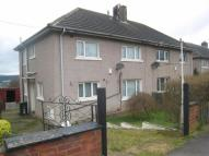 semi detached house to rent in West Royd Road, Shipley...
