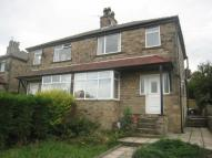 semi detached home to rent in Rocklands Avenue...