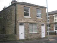 1 bed Flat to rent in Otley Road, Charlestown...