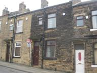 3 bed house to rent in Quarry Place, Bradford...