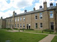 2 bed Flat in Jackson Walk, Menston...
