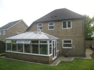4 bed Detached property to rent in Highmoor Walk West Lane...