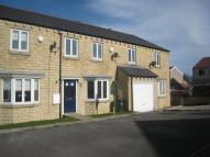 3 bedroom semi detached property to rent in Old School Way, Baildon...