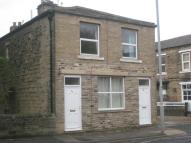 Flat to rent in Otley Road, Charlestown...