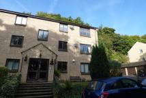 2 bed Flat in Baildon Wood Court...