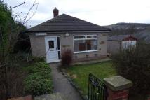 Detached Bungalow in Midland Road, Baildon...