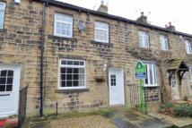 property to rent in Providence Row, Baildon, Shipley, BD17
