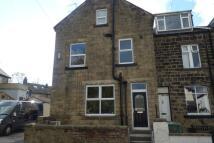 property to rent in Carrington Terrace, Guiseley, Leeds, LS20