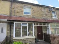 2 bedroom property to rent in Bolingbroke Street...