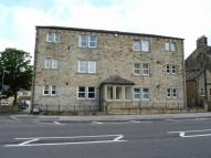 Flat to rent in Packhorse Court, Marsden...