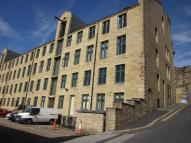 Flat to rent in Sunbridge Road, Bradford...