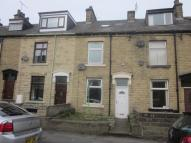 4 bed property to rent in Paley Road, Bradford, BD4