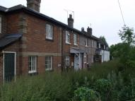 2 bed Cottage in The Weir, WHITCHURCH...
