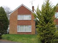 4 bedroom Detached home in Poynings Crescent...