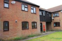 2 bedroom Ground Flat in Alpine Court, Worting...
