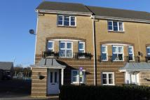 Town House in WILTSHIRE CRESCENT...