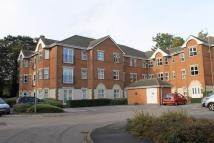 Apartment to rent in Norn Hill, Basingstoke...