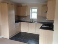 2 bed Apartment to rent in COMPTON WAY, Basingstoke...
